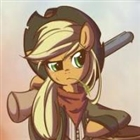 lozmastermm's avatar