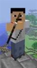 aidanhd500's avatar