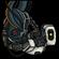 madeline_b's avatar