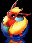Lord_Dust_Bunny555's avatar