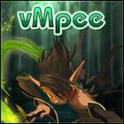 vMpee's avatar