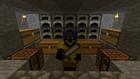 Knight3165's avatar