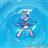 Blueblade11's avatar