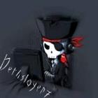 Dethslayer7's avatar