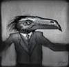 ArchebuS's avatar