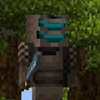 Azairah756's avatar
