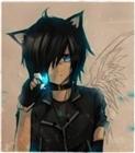 Shadowa's avatar