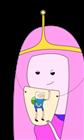 Litagano_Motscoud's avatar