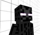 esskaypee's avatar
