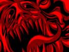 attheshows's avatar