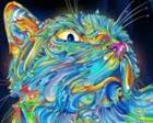 GrizzlyAdamz's avatar