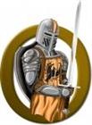 Zephonman's avatar