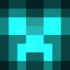 bluecreeper7777's avatar
