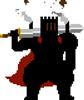 gv2010derp's avatar