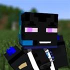 BlueYoshi68's avatar