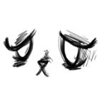 Luvitus's avatar