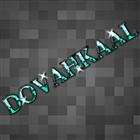 DovahKaal's avatar