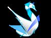 SwanCraft's avatar