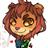 Mr_Simba's avatar