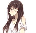 SuperKimxD's avatar
