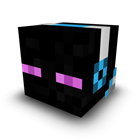 endr's avatar