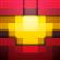 Optimus1138's avatar