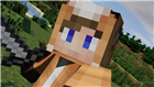 ThatJackMiller's avatar