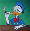 Sonicbrandyn's avatar