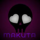 Makuta's avatar