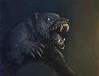TheUndeadBear13's avatar