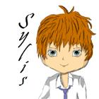 Sylis_MC's avatar