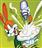 BrainiacWorm's avatar