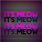 hiotewdew's avatar