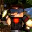 FruityLudy's avatar