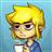 thebaum64's avatar