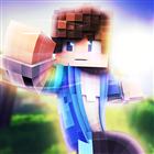 bobdsmc's avatar