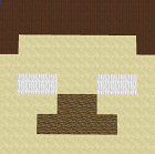 h2ofiremaster's avatar