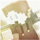 akirby80's avatar