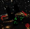 Nucleep's avatar