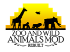 cowmanfly7's avatar