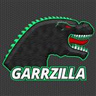 Garrzilla's avatar