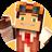 RayneMC's avatar