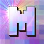 Maideniles's avatar
