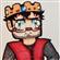 jckfrbn's avatar