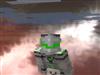 xX_QuikScoper_Xx's avatar
