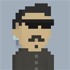 SpookCraft's avatar