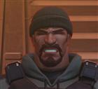 bakapie's avatar