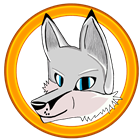 Platinum_Fox's avatar
