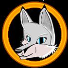 Platinum_Fox's avatar