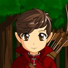 crazytmonkey's avatar